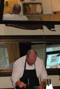 chef-jeremy