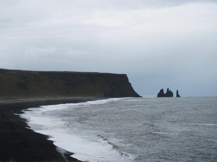 ICELAND 2013 810